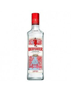 BEEFEATER 70cl.