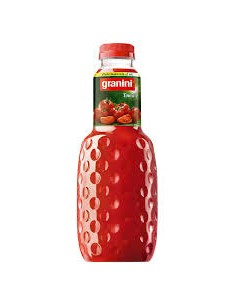 GRANINI TOMATE (Pack 6x1 L.)