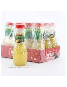 GRANINI PIÑA (Pack 12x33 cl.)
