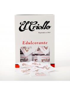 EDULCORANTE (400 UD.)